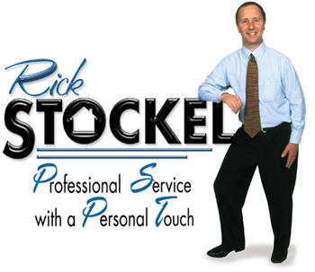 Rick Stockel